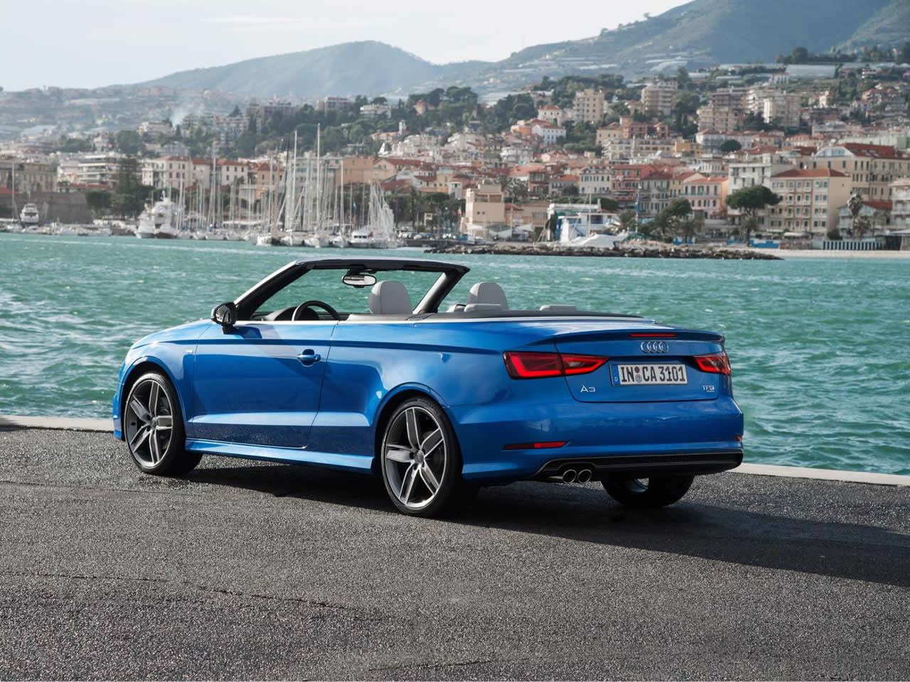 audi a3 cabriolet buying guide. Black Bedroom Furniture Sets. Home Design Ideas