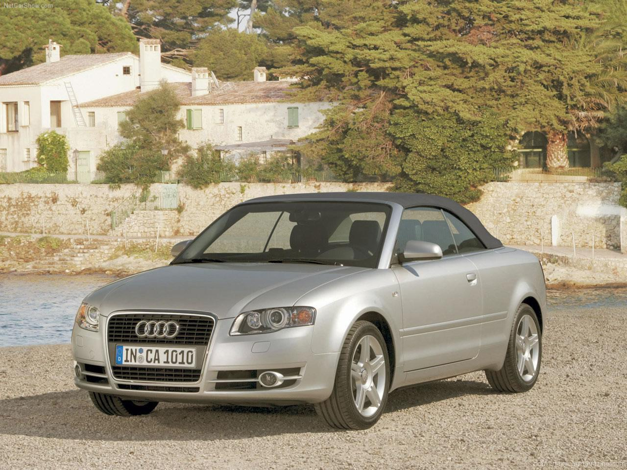 audi a4 cabriolet buying guide rh convertiblecarmagazine com 2004 audi a4 cabriolet owners manual pdf 2004 audi a4 cabriolet owners manual