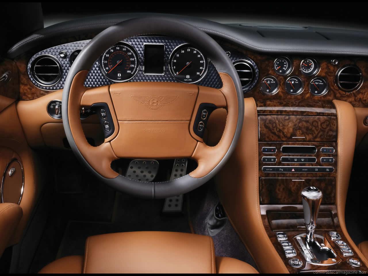 Bentley azure t buying guide bentley azure t bentley azure t vanachro Choice Image