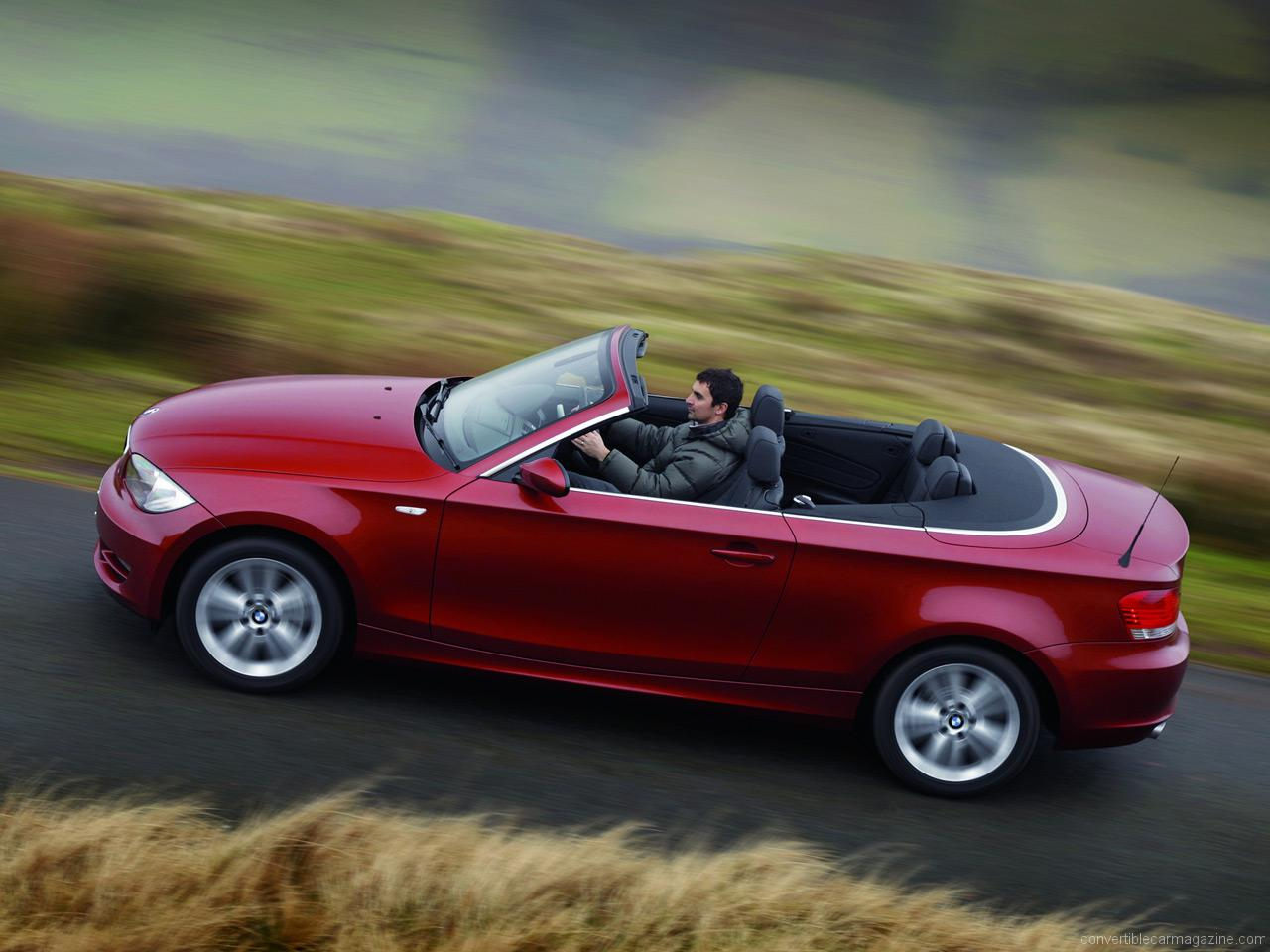 bmw 1 series convertible buying guide. Black Bedroom Furniture Sets. Home Design Ideas
