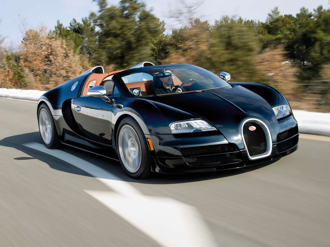 bugatti veyron grand sport buying guide. Black Bedroom Furniture Sets. Home Design Ideas