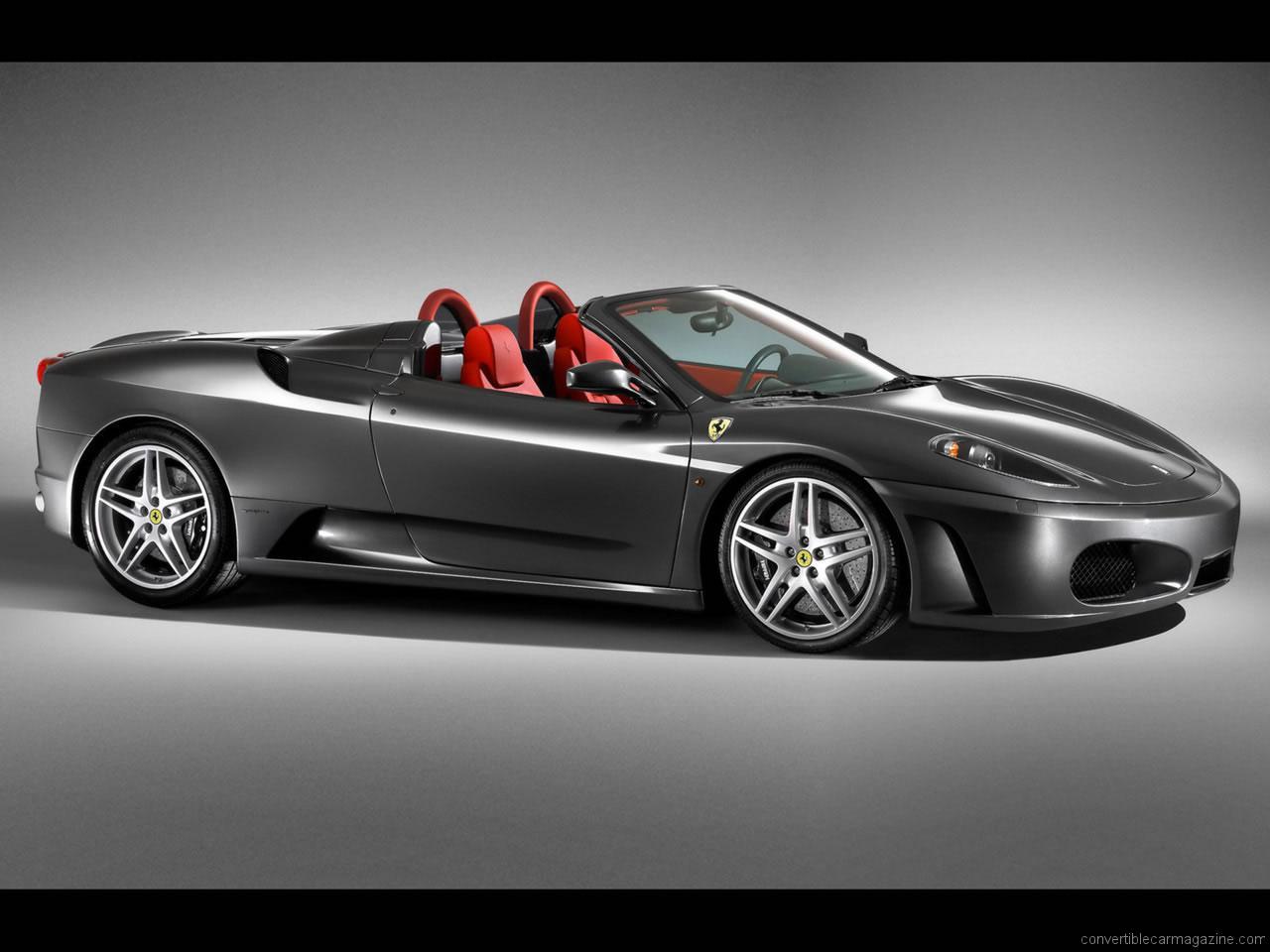 Ficha Maxwell Ferrari-f430-spider-004
