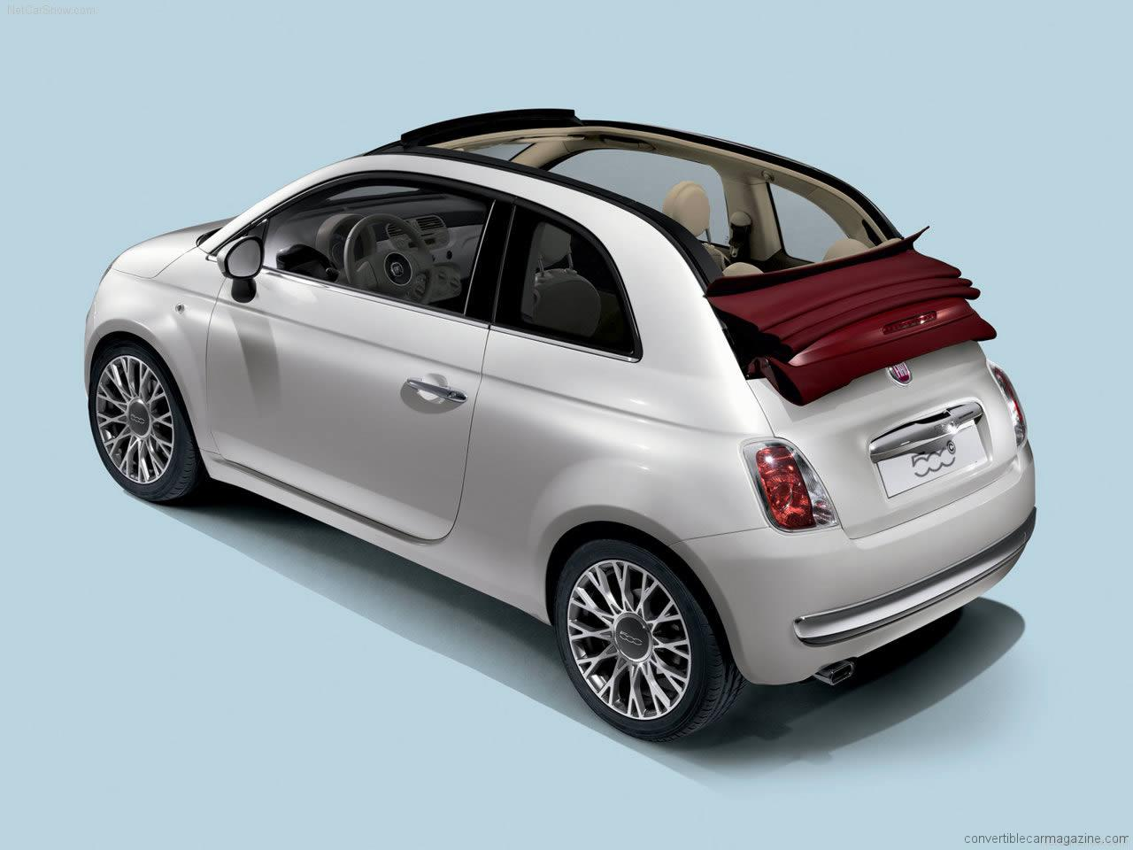 fiat 500c buying guide. Black Bedroom Furniture Sets. Home Design Ideas