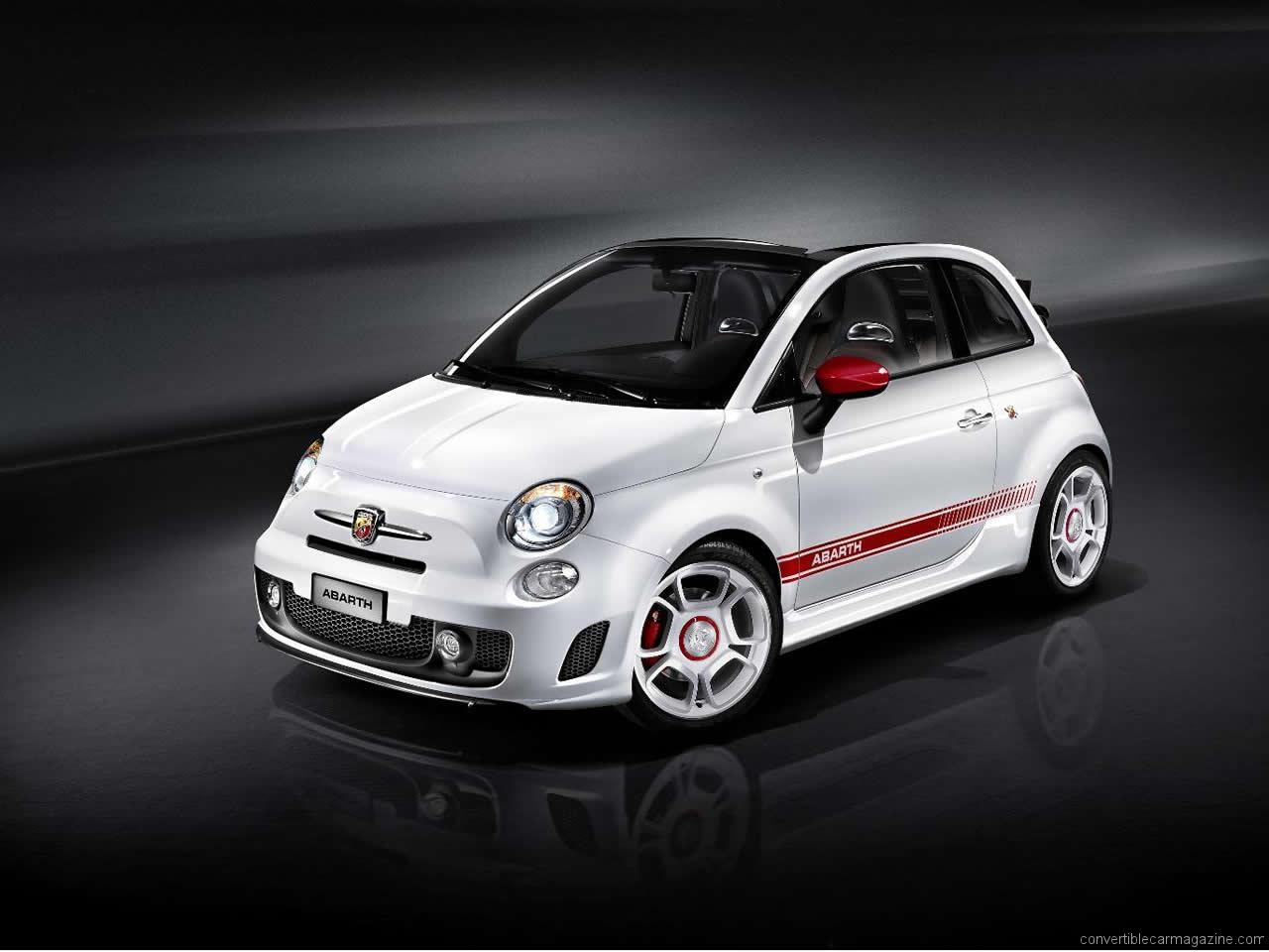 fiat 500c abarth buying guide. Black Bedroom Furniture Sets. Home Design Ideas