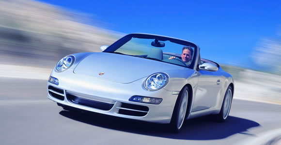 Porsche Convertible Cars Convertible Car Magazine