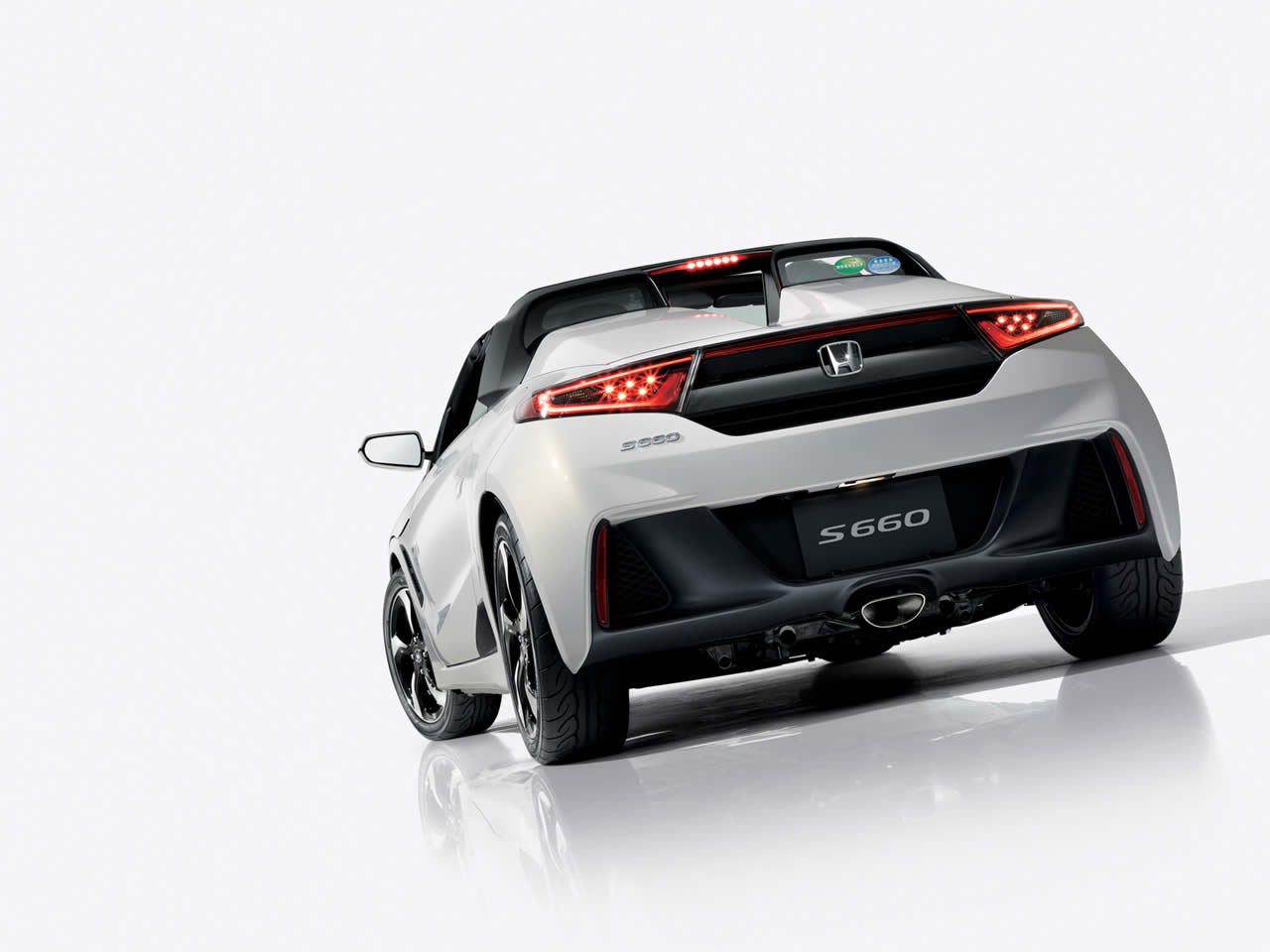 honda beat convertible with Honda S660 on S2000 in addition 2018 Chevrolet Agile moreover Honda related emblems in addition Us Awards Honda Civic And Volvo Xc90 100877 further Cars And Coffee 2013.