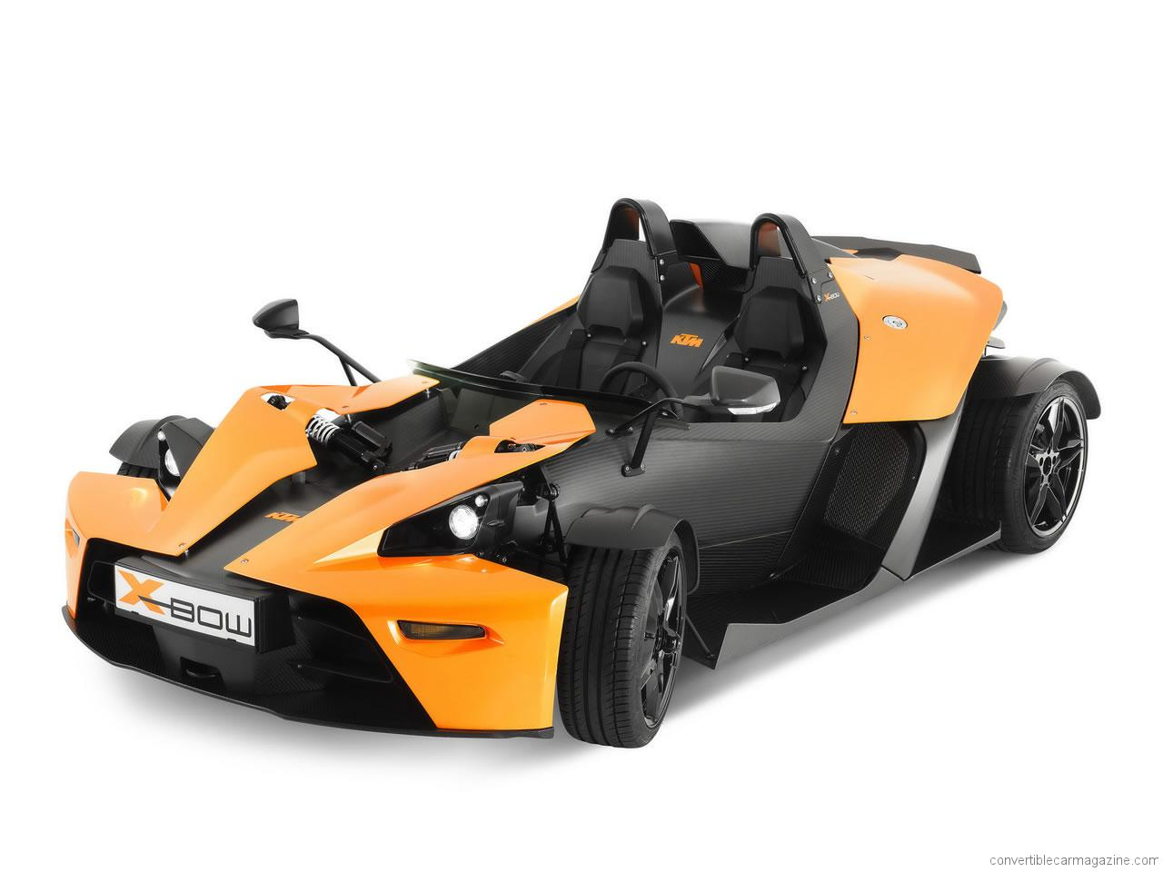 ktm x bow buying guide. Black Bedroom Furniture Sets. Home Design Ideas