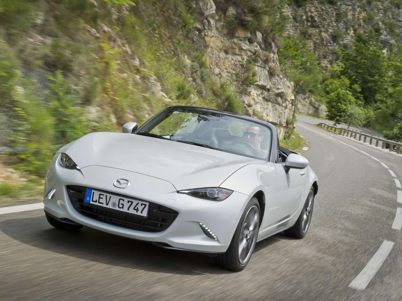 Mazda Mx 5 Nd : mazda mx 5 miata roadster buying guide ~ Aude.kayakingforconservation.com Haus und Dekorationen