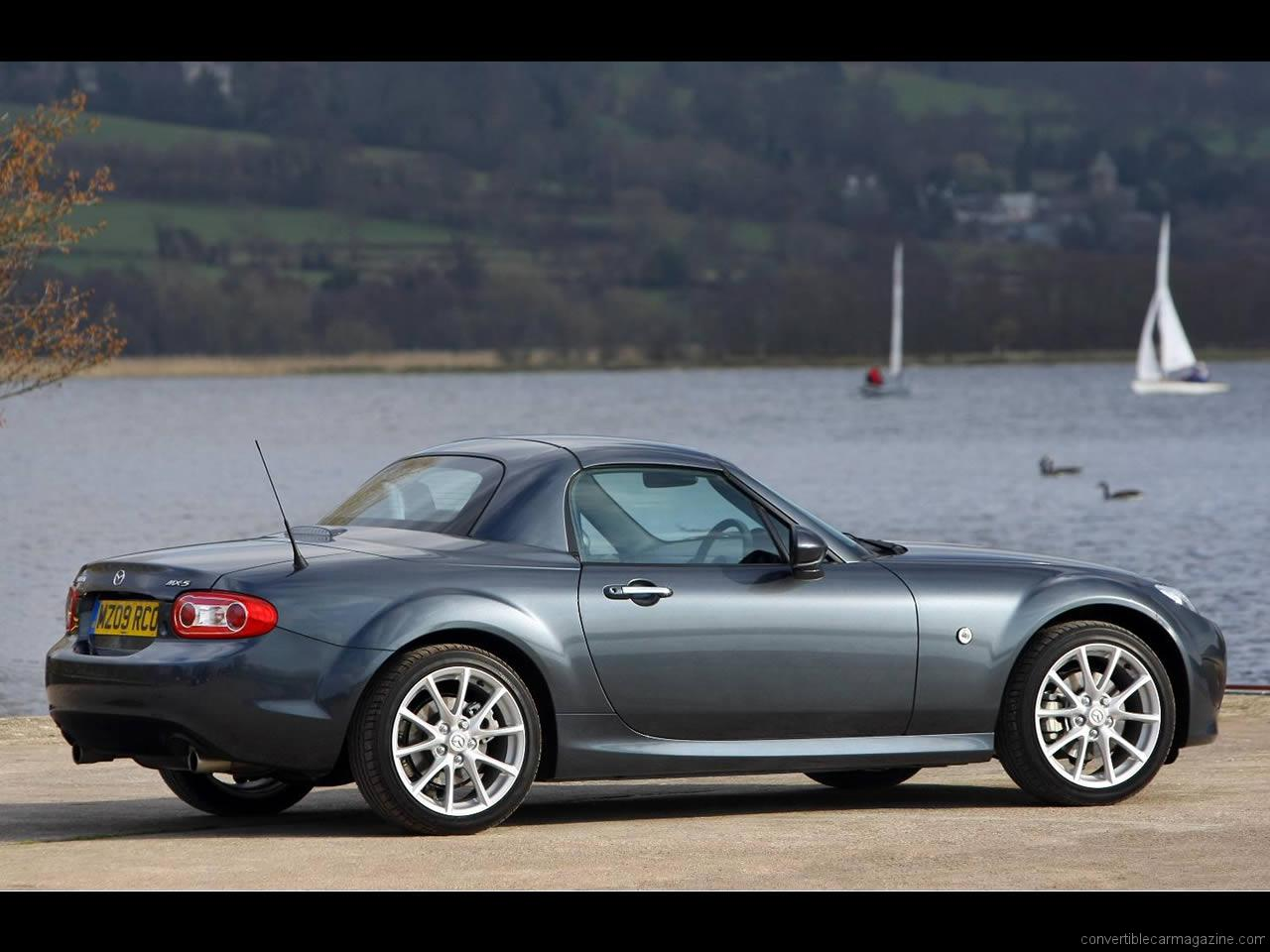 2015 Mazda Mx 5 Engine Diagram Trusted Wiring Diagrams 2009 Mx5 Miata Roadster Coup Buying Guide Com