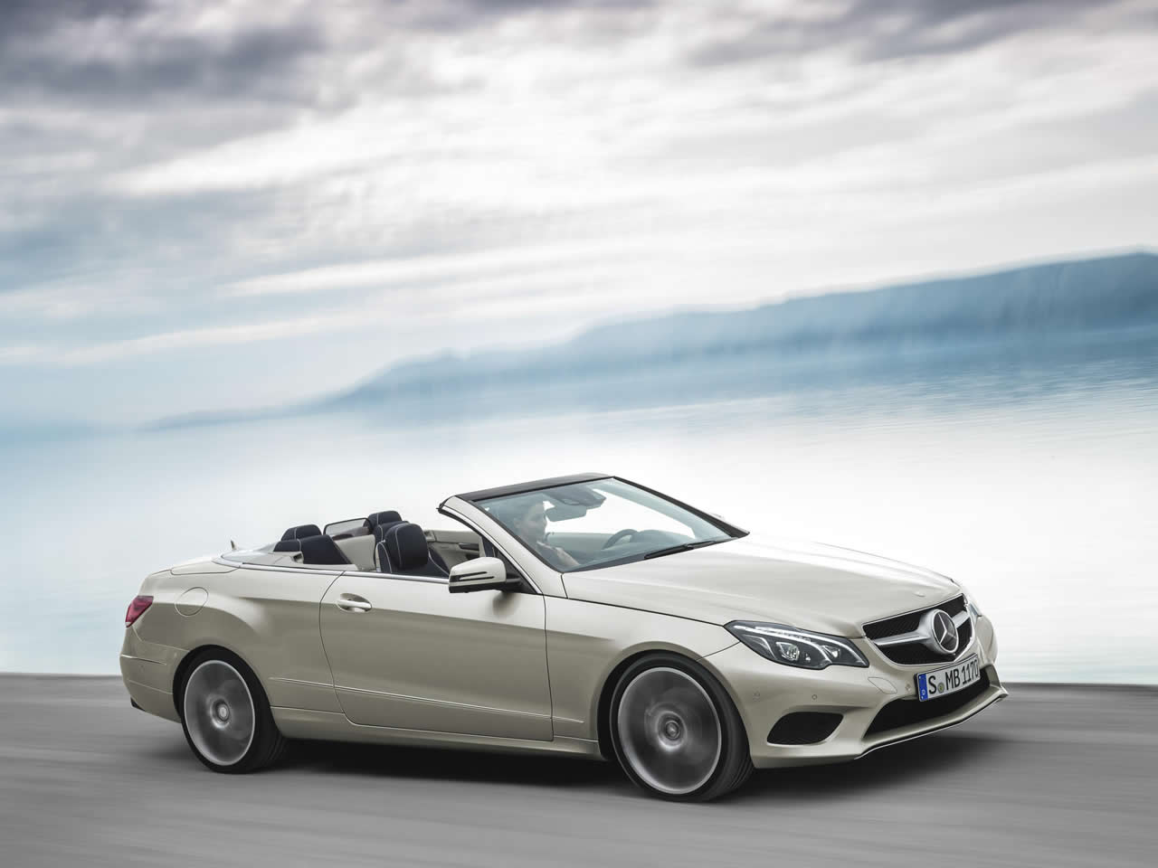Mercedes benz e class cabriolet buying guide for New mercedes benz convertible