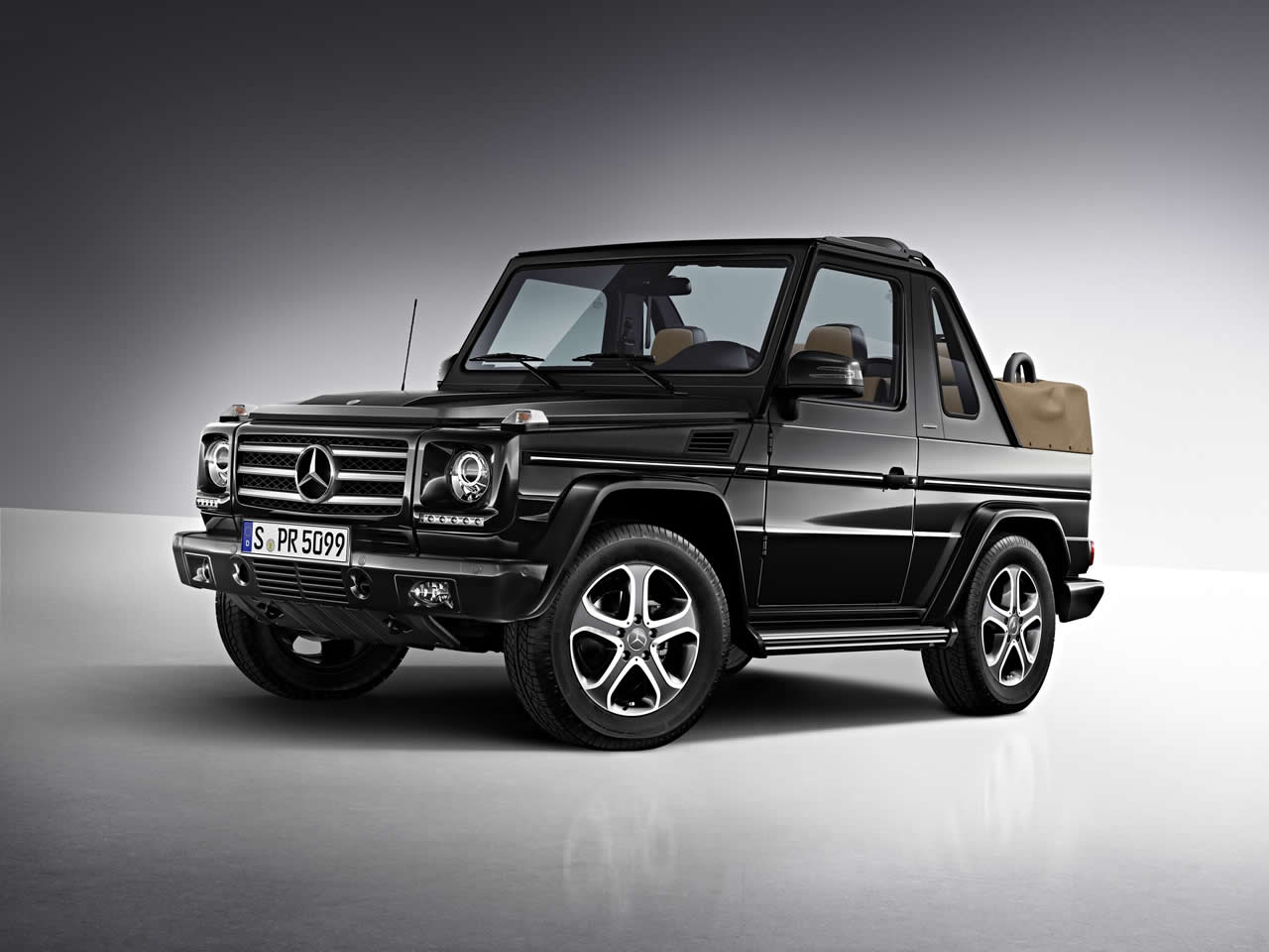 mercedes g class cabriolet buying guide. Black Bedroom Furniture Sets. Home Design Ideas
