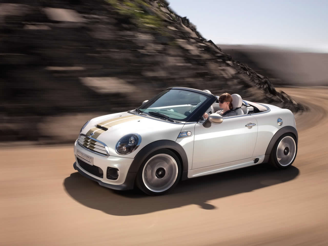 Mini Roadster Buying Guide