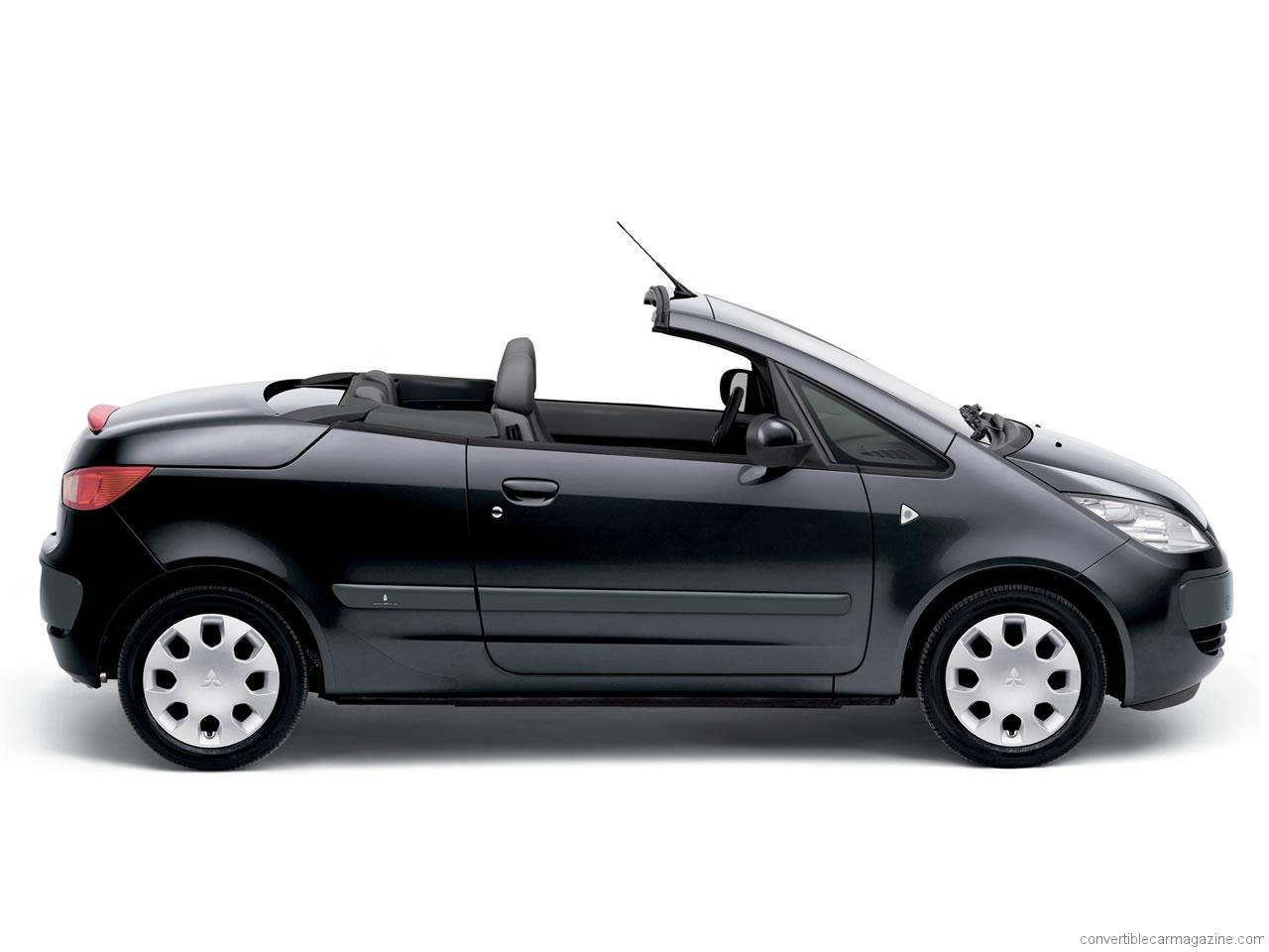 Mitsubishi Colt Czc Buying Guide