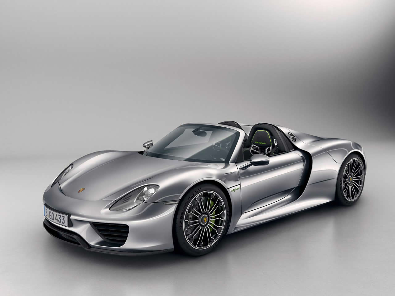 porsche 918 spyder buying guide. Black Bedroom Furniture Sets. Home Design Ideas