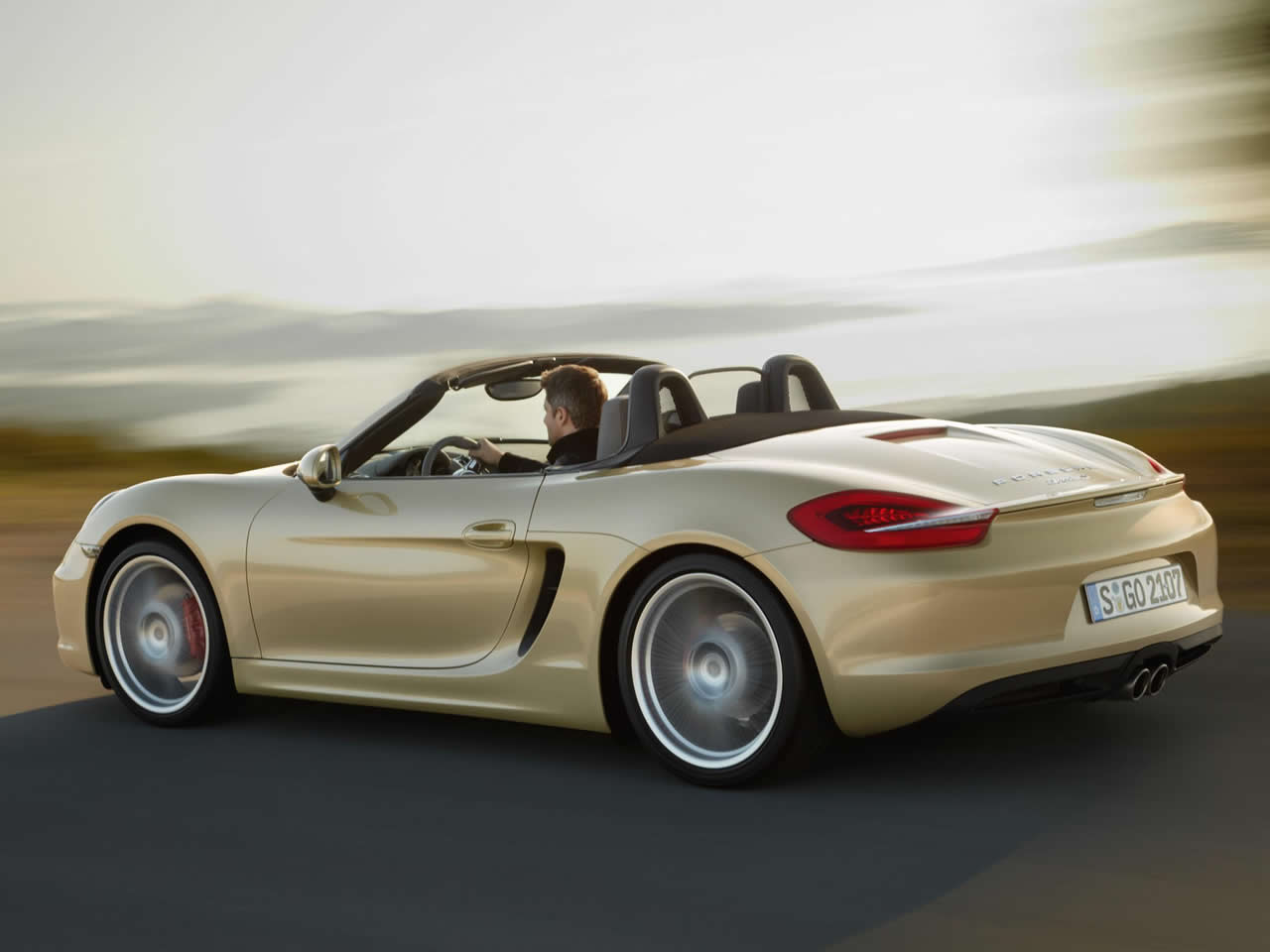 porsche boxster buying guide. Black Bedroom Furniture Sets. Home Design Ideas