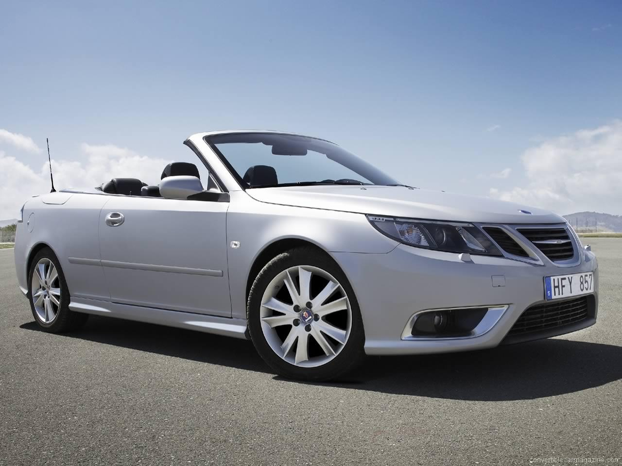 saab 9 3 convertible buying guide. Black Bedroom Furniture Sets. Home Design Ideas