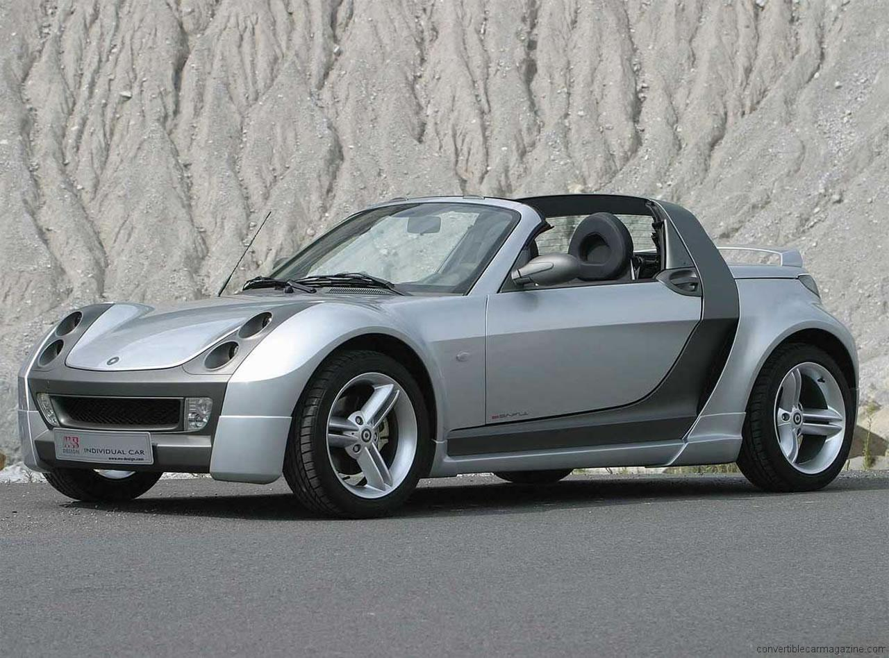 smart roadster coup buying guide. Black Bedroom Furniture Sets. Home Design Ideas