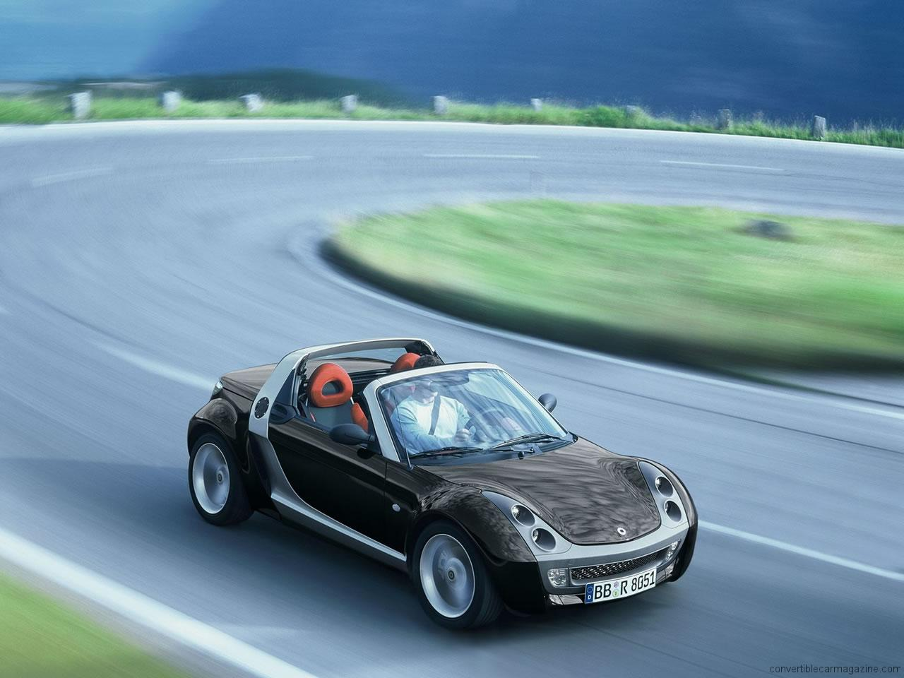 smart roadster buying guide. Black Bedroom Furniture Sets. Home Design Ideas