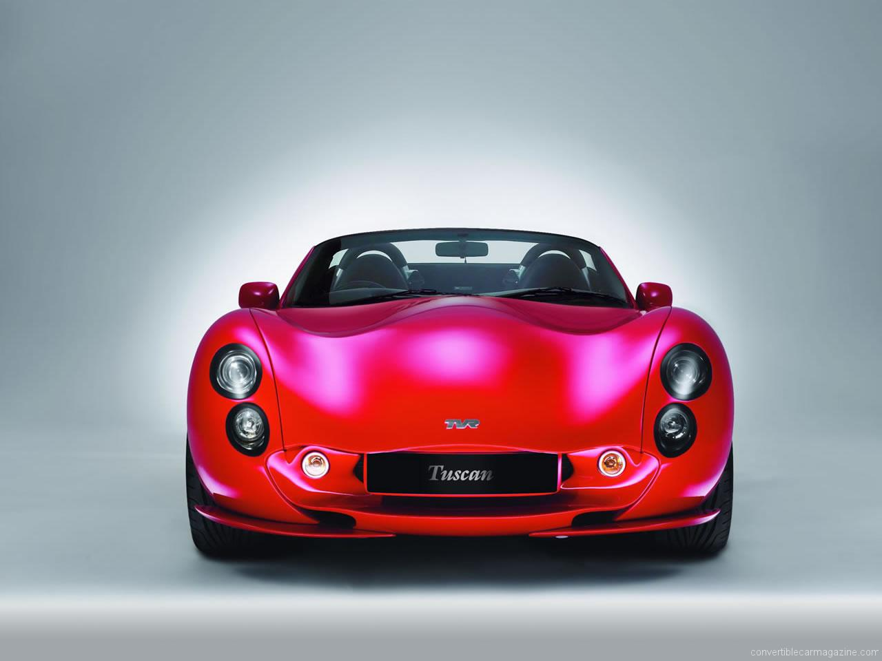 Tag: tvr buyer's guide - TVR Unofficial Blog | TVR cars ...