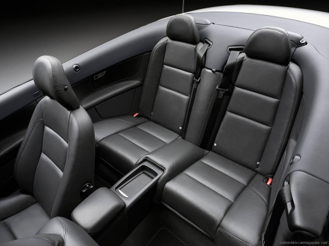 Pleasing Volvo C70 Convertible Buying Guide Alphanode Cool Chair Designs And Ideas Alphanodeonline