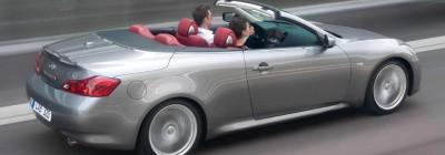 infiniti-g37-convertible