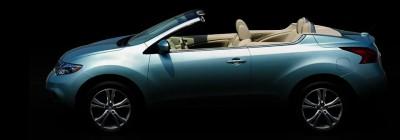 nissan-murano-convertible