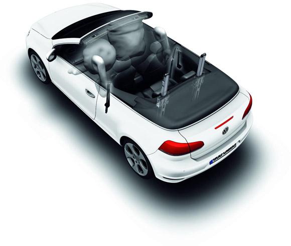 Are Convertible Cars Safe Convertible Car Magazine