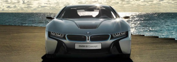 Future BMW Convertibles