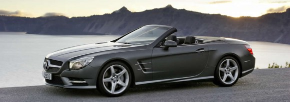 2013-mercedes-benz-sl