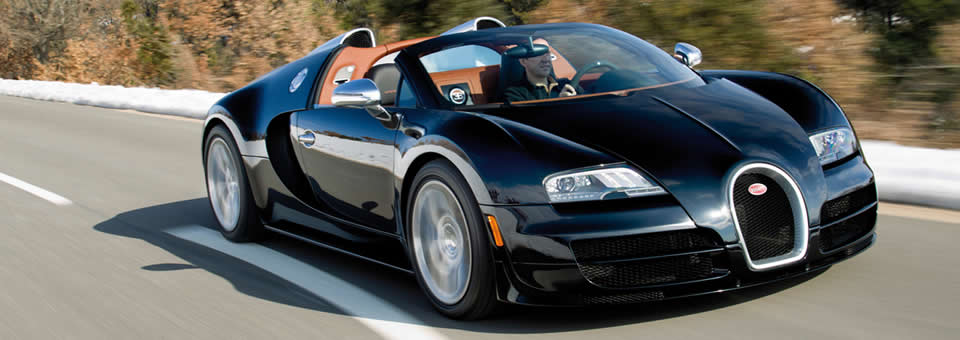 bugatti grand sport vitesse the most powerful roadster in the world. Black Bedroom Furniture Sets. Home Design Ideas