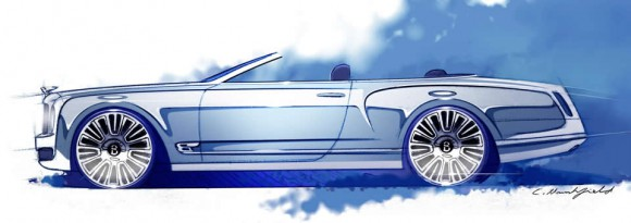 bentley-mulsanne-convertible