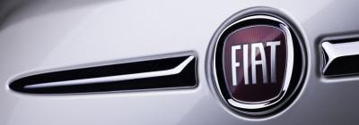 Fiat 500C Review