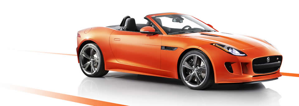 the best 2013 convertibles convertible car magazine