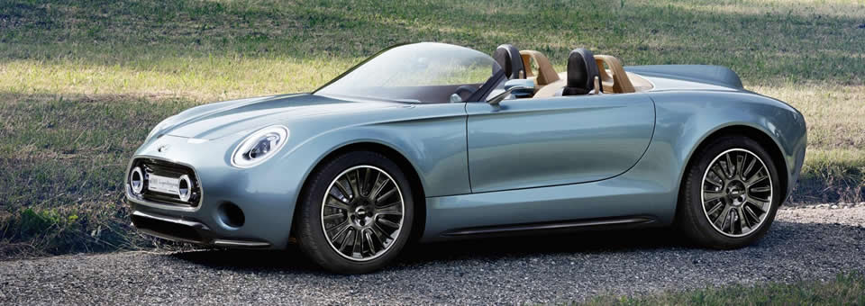 Convertible Cars What Hened To 2017